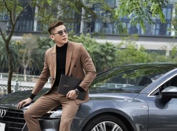 Asus bắt tay Audi cổ vũ lối sống #BFB của giới trẻ
