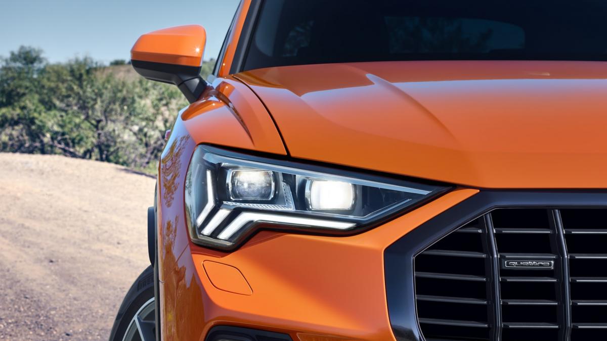 Giá xe Audi Q3 Đà Nẵng (5)